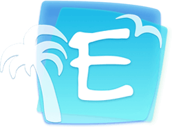 logo_sin_bajada